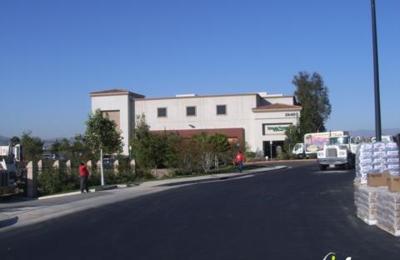 Storage Center Of Valencia   Santa Clarita, CA