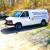 John Shea's Appliance Repair