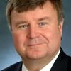 Steven G. Lester, MD