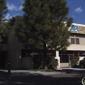 Alvarado Parkway Institute Behavioral Health System - La Mesa, CA