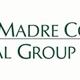 Sierra Madre Community Medical Group