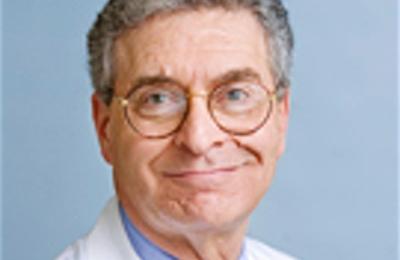 Internal Medicine Associates - Boston, MA