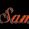 Samana Cleaning & Maid Service