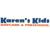 Karen's Kids Daycare & Preschool