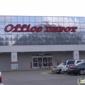 Office Depot - Memphis, TN