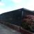 Miami Aluminum Roof