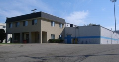 E & B Maintenance Service - Farmington Hills, MI