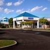 Ochsner Health Center - Hancock