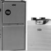 Air Temp Plumbing Heating & Mechanical