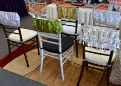 American Home Design Fabrics U0026 Tablecloths   Los Angeles, ...