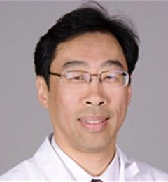 Dr. David Rabkin, MD - Los Angeles, CA
