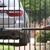 Kellys Automatic Gate Repair & Service