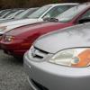 Living Stone Auto Sales