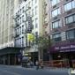 Lovell Earl B & Belcher SP - New York, NY