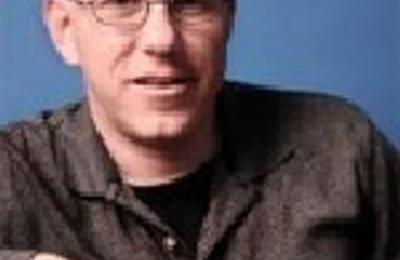 Jack F Sullivan, MA, MFT - La Mesa, CA