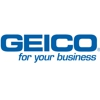 GEICO for Your Business