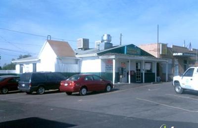 Tamale Kitchen 5260 W Mississippi Ave Lakewood Co 80226