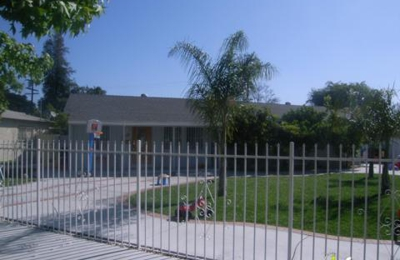 Little Stars Day Care - North Hollywood, CA