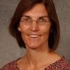 Dr. Christine C Walravens, MD