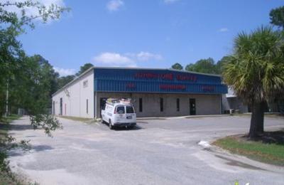 Johnstone Supply 1248 Montlimar Dr, Mobile, AL 36609 - YP com