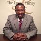 Layne Real Estate Investments, LLC - Brockton, MA