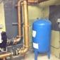 Pelham Plumbing & Heating - Bronx, NY