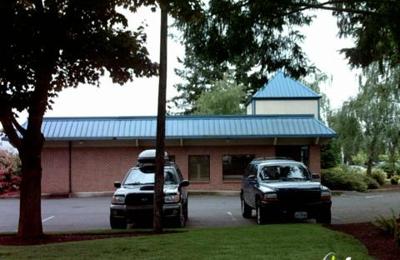 Westover Inns - Wilsonville, OR