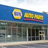 NAPA Auto Parts - Cotten's Burnsville