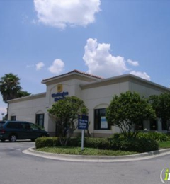 Chase Bank - Kissimmee, FL