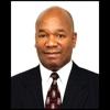 Solomon Foley - State Farm Insurance Agent