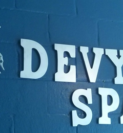 DeVyne Spa on the GO! - Kansas City, MO