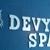 DeVyne Spa on the GO!