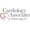 Cardiology Associates Of Schenectady PC