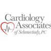 Cardiology Associates Of Schenectady PC