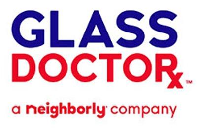 Glass Doctor - Sarasota, FL