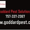 Goddard Pest Solutions,