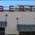 Albert G's Bar-B-Q