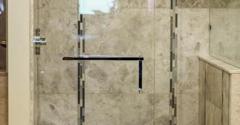 Echols Glass & Mirror - Buford, GA