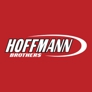 Hoffmann Brothers - Saint Louis, MO