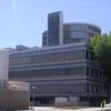 Panorama City Hospital