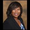 Deanna Carroll - State Farm Insurance Agent