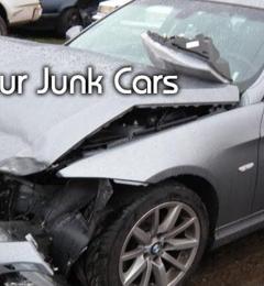 Cash Cars Dallas Tx >> Dallas Auto Salvage Cash For Junk Cars 2716 Dowdy Ferry Rd
