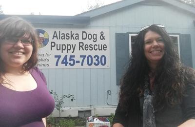 Devery Prince Agency Team: Allstate Insurance - Anchorage, AK