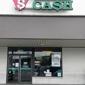 Check Into Cash - Columbus, OH