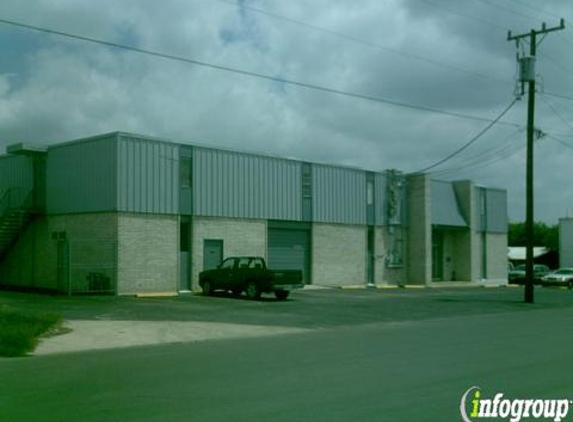 Texas Floors & Maintenance - San Antonio, TX
