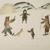 Inuit Art NWT