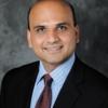 Dr. Chetan Patel, MD
