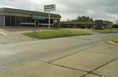Bozalis, William G - Oklahoma City, OK