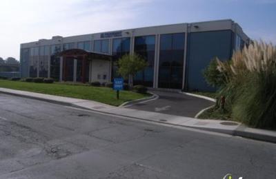 Provident Credit Union - Oakland, CA
