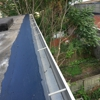 Jamie Roofing Contractor Roof Repair And Flat Roof NJ